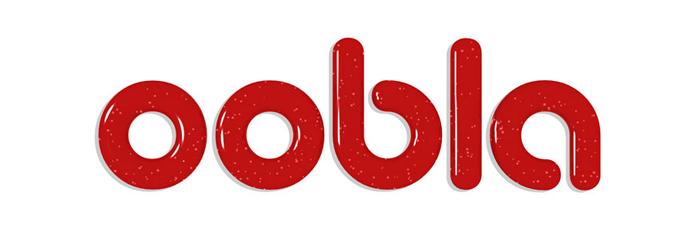 oobla_logo1