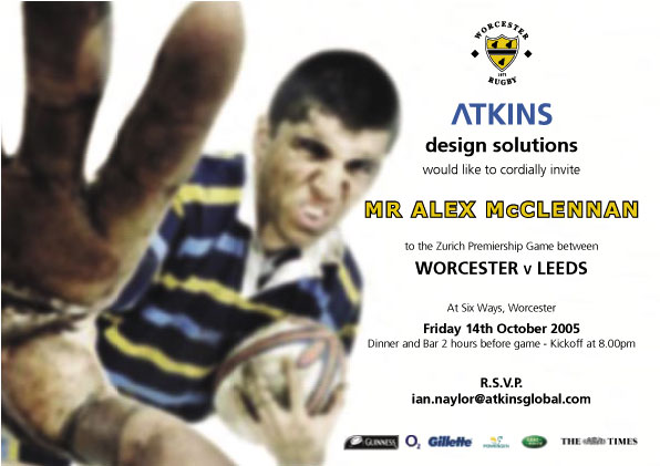 A5-Invites_Atkins