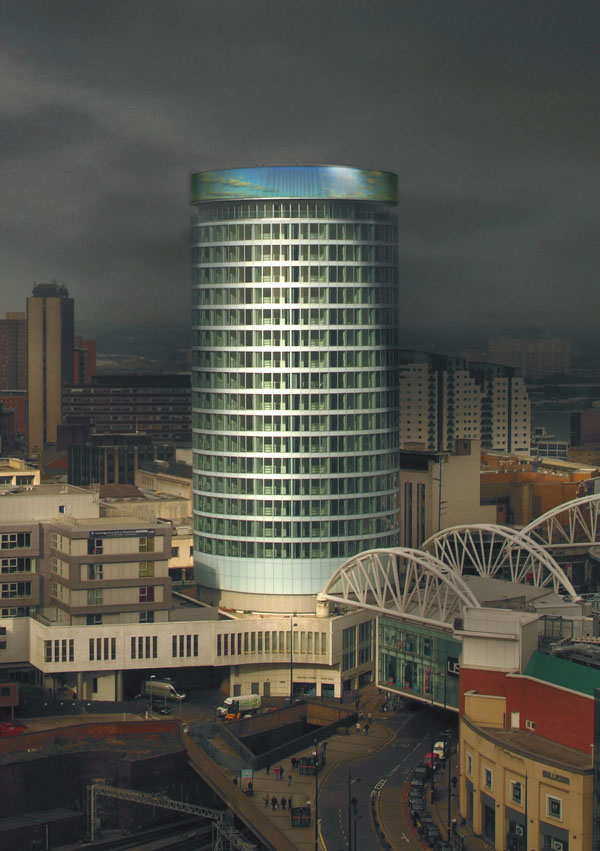 Rotunda-Light-Box_Bwide